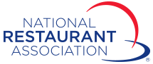 National Restaurant Association member and supporter since 1997
