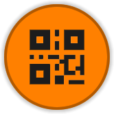 Learn about QR Menus for Restaurants